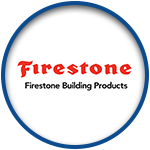 Formation Firestone RubberGard EPDM